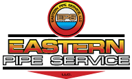 Eastern Pipe Service